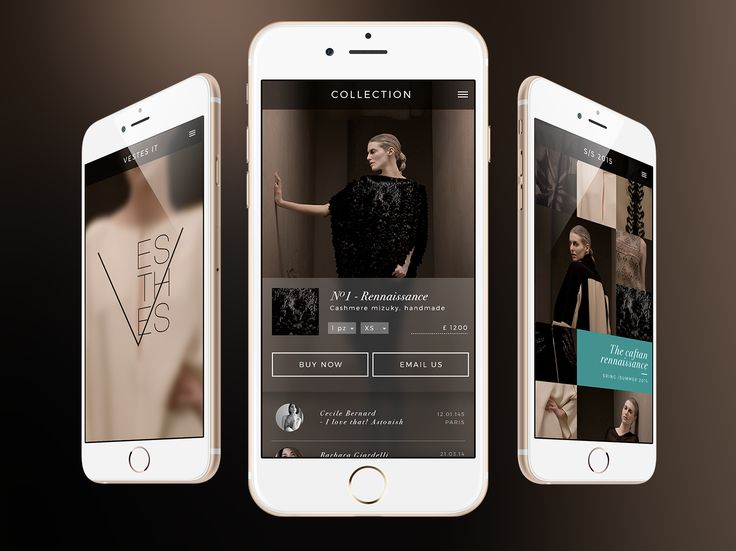 d8a039ce0f9c1af4f2804883156145ba--luxury-fashion-mobile-application
